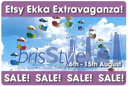 Bstyle+ekka+feature